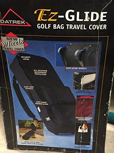 ez-glide-golf-bag-travel-cover-color-black