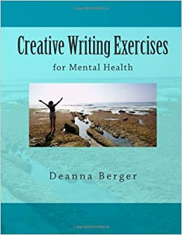 Alternative Tools for Mental Health  Getting Started   My creative writing    Pinterest   Mental health and Creative writing