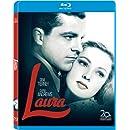 Laura [Blu-ray]