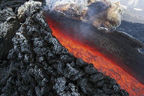 volcanes-eruption-mount-etna-sicily-fotomural-autoadhesivo-180-x-120cm