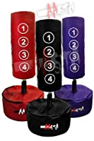 Junior Freestanding Punch Bag,kids freestanding punch bag from Aasta