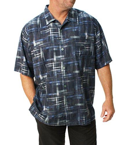 tommy-bahama-mens-coastal-fade-button-down-shirt-large