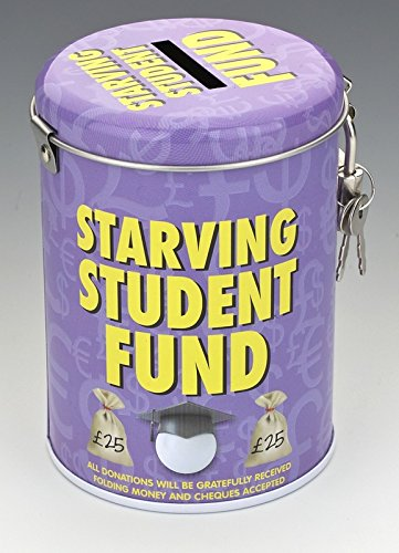 boxer-gifts-starving-student-fund-tin