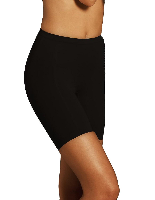 Body Wrap Shapewear 47820 Schlankmacher Miederhose (schwarz) günstig kaufen