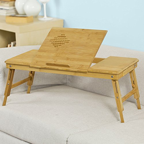 sobuy-suitable-for-left-handed-100-bamboo-foldable-laptop-table-folding-bed-table-lengthen-size-fbt0