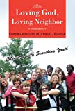 img - for Loving God, Loving Neighbor book / textbook / text book