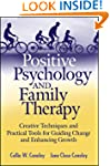 Positive Psychology and Family Therap...