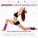 Fitness At Home:Nonstop Chart Hit Aerobics Vol.2