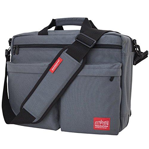 manhattan-portage-tribeca-bag-155-x-6-x-125-inches-grey