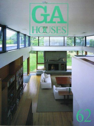 ga-houses-vol-62