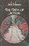 The Path of Action