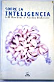 Sobre La Inteligencia (Hoy) (Spanish Edition) (8467017376) by Hawkins, Jeff