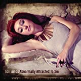 Abnormally Attracted To Sin Tori Amos/Republic Records