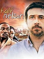 Half Nelson [HD]