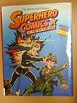 Superhero Comics of the Golden Age: T...
