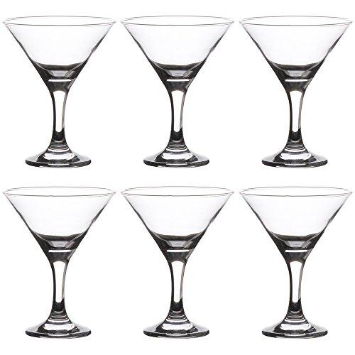 promobo-coffret-bistrot-set-6-verres-martini-cosmopolitain-new-york-special-cocktail