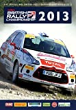 British Rally Championship Review: 2013 [DVD]