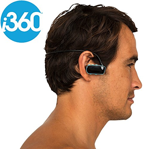 swimming-mp3-player-underwater-waterproof-to-3-meters-wireless-4gb-mp3-player-listen-to-your-music-w