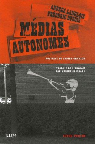 Médias autonomes
