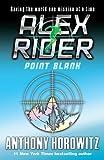 Point Blank (Alex Rider Adventure)