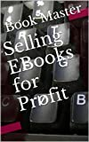 Selling Ebooks for Success