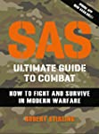 SAS Ultimate Guide to Combat (General...