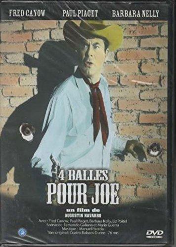 4-balles-pour-joe-edizione-francia