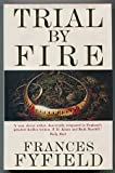 img - for Trial By Fire book / textbook / text book