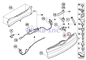 wiring diagram for interstate trailer with Motorcycle Rear Trunk on Enclosed Cargo Trailer Wiring Diagram as well 1999 Honda Valkyrie Wiring Diagram in addition Dump Trailer Wiring Diagrams as well Motorcycle Rear Trunk moreover Wiring Diagram 1982 Honda Gl500.