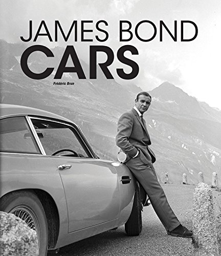 James Bond Cars (Royal Doulton 2015 compare prices)