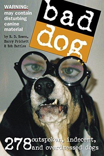 bad-dog-by-richard-dean-rosen-2006-01-27