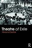 Theatre of Exile