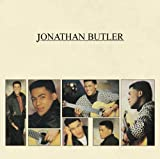 Jonathan Butler ~ Deluxe Edition