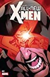 All-New X-Men (2015-) #2