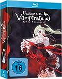 Image de Dance in the Vampire Bund - Uncut