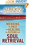 Mending The Past & Healing The Future...