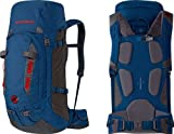 Mammut Trion Guide 45+, 35+ nautica/smoke 45+7 Liter