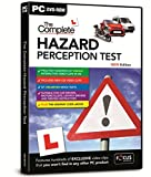The Complete Hazard Perception Test 2014/15 Edition (PC)
