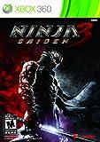 Ninja Gaiden 3 Games