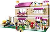 LEGO® Friends - Olivia's House Playset - 3315