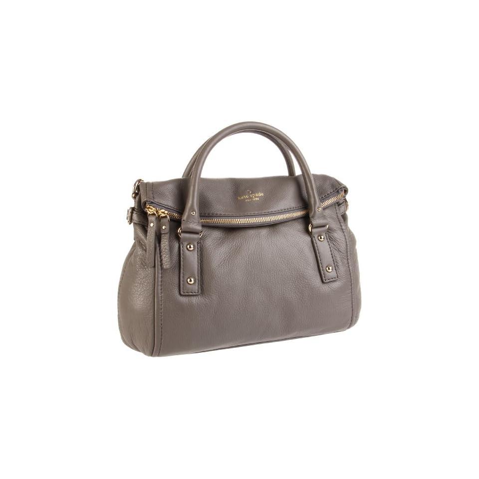 Kate Spade Small Leslie Shoulder Bag