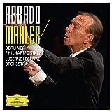 Abbado - Mahler (DG box set)