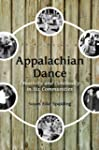 Appalachian Dance: Creativity and Con...