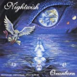 Nightwish Oceanborn [European Import]
