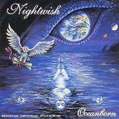 Nightwish   Oceanborn   1998 preview 0