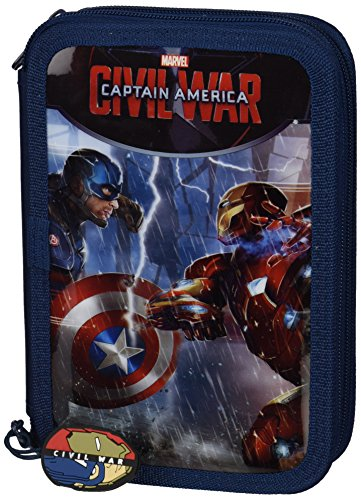captain-america-plumier-doppia-14-x-21-cm-safta-411609054