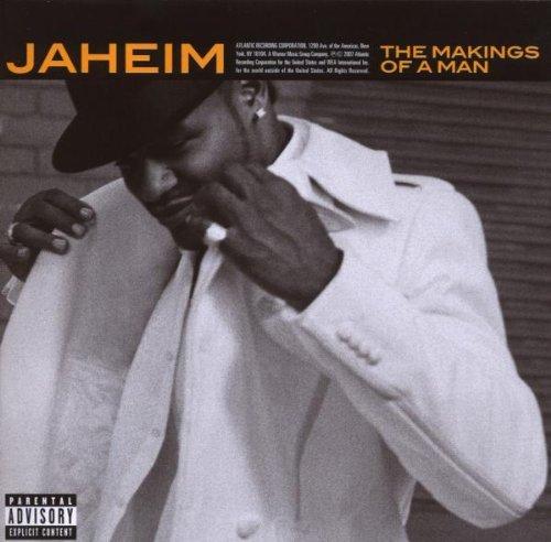 Jaheim - I