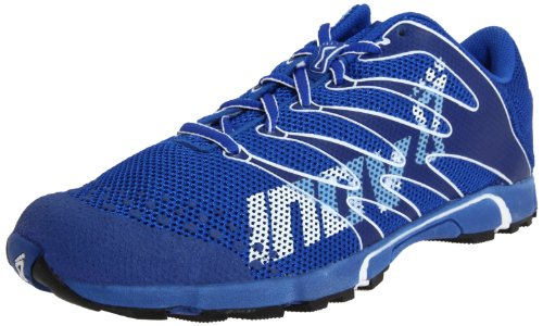 Inov-8 F-Lite 230 Running Shoes - 8.5