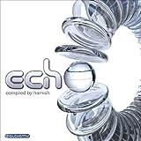 echange, troc Compilation, Hamish - Echo