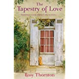 The Tapestry of Loveby Rosy Thornton